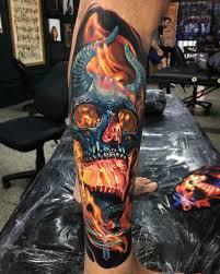 skull best ideas gallery