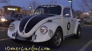 volkswagen beetle modified interior bug car vw herbie s twin love beetle volkswagen classic