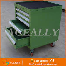 Rolling Tool Cabinets Rolling Tool Chest Rolling Tool Chest Suppliers And Manufacturers