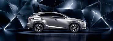 lexus hang xe nuoc nao cập nhật giá bán mới nhất xe lexus nx 200t lexus sài gòn