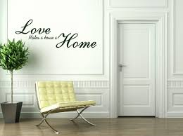 home wall alluring 80 wall pictures for home design ideas of tips on giving