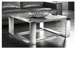 belham living dalton coffee table dalton coffee table glass and brushed steel end table ralph lauren