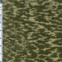 Green Velvet Upholstery Fabric Green Velvet Upholstery Fabric Fashion Fabrics