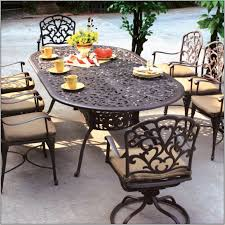 Cast Iron Patio Furniture Sets - patio furniture beautiful ideas for better homes and gardens