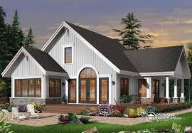 how to read a house plan house plan how to read a floor plan drummond house plans p
