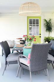 Patio Dining Sets Home Depot Things To Consider When You Re Buying Patio Furniture