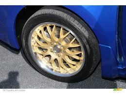 custom nissan sentra 2003 2008 nissan sentra se r custom wheels photo 26390839 gtcarlot com