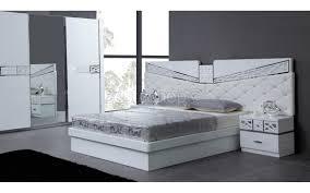 eclairage chambre a coucher led eclairage chambre adulte avec chambre blanche et et chambre