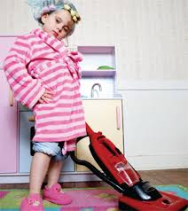 Toy Vaccum Cleaner The Benefits Of Toy Vacuum Cleaner U2013 My Blog