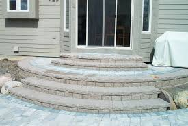 Brick Pavers Pictures by Brick Pavers Canton Plymouth Northville Ann Arbor Patio Patios