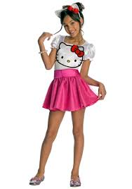 images of hello kitty halloween costume kids 100 classic hello