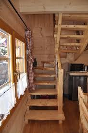 adorable 70 log home design ideas magazine design decoration of