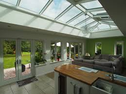 kitchen conservatory ideas kitchen and conservatory ideas pertaining to kitchen conservatory