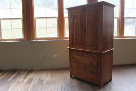 armoires for bedroom amazing bedroom armoire for best selection crazygoodbread com