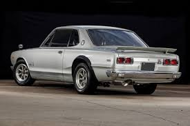 nissan skyline used cars for sale 1972 nissan skyline 2000gt r japanese cars pinterest