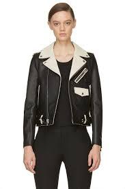 biker jacket women biker jackets for fall winter 2017