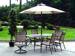 Kmart Patio Chairs Kmart Outdoor Patio Furniture That Will Beautify Your Home Design