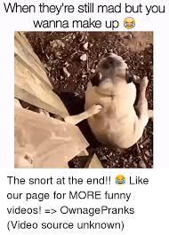 You Still Mad Meme - 25 best memes about still mad still mad memes
