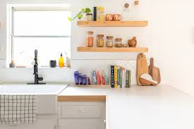 how to organize indian kitchen cabinets 10 clever ways to organize tupperware and food storage