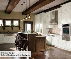 here are 8 things to do before meeting with a decora cabinets here are 8 things to do before meeting with a decora cabinets designer be proactive