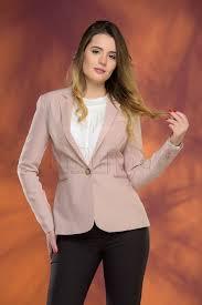 inpuff rochii rochite din tricot comode si elegante