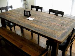 articles with reclaimed barnwood dining room table tag barnwood