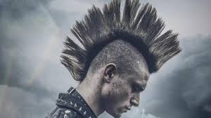 bomb city set to open in select theaters everywhere on demand