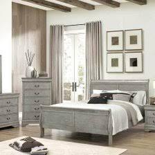 bedroom furniture discounts promo code beige bedroom 2 accessible beige animewatching com