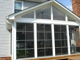 3 season porches articles with how much would a 3 season porch cost tag appealing