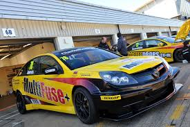 vauxhall holden vauxhall vectra mk2 vxr all racing cars