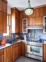 kitchen backsplash with light brown cabinets 25 beautiful kitchens with backsplashes kitchen