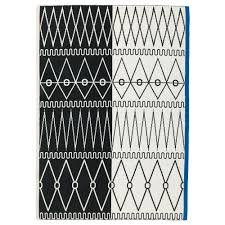 100 ikea shag rug rug white shag rug target flooring ikea