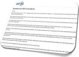 Osha Chair Requirements November 2013 Osha Law Update