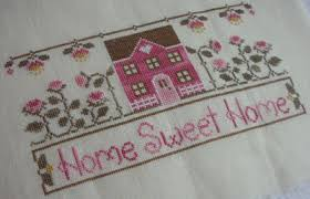 Country Cottage Needlework by Nicole U0027s Needlework October 2007