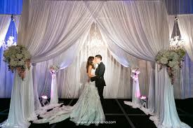 wedding backdrop hire perth wedding event hire services wedstyle weddings events