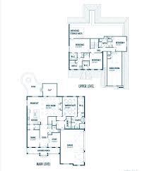 lot 33 milburn custom isenhour homes new homes in the triad