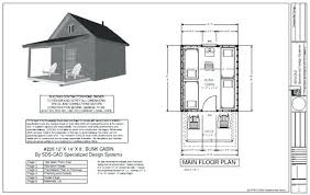 cabin layouts small cabin layouts small cabin small cottage floor plans