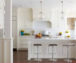 kitchen pendant lighting house design and planning
