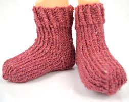 Toddler Wool Socks Knitted Wool Socks For Children Wool Socks Knitted Socks