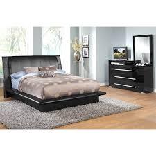 Youth Bedroom Furniture Value City Kids Bedroom Sets Gorgeous Bedroom Furniture 10787
