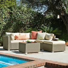 sofa maãÿe 781 best outdoor living images on outdoor living
