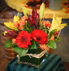 wellington same day flower delivery wedding flowers funeral