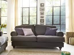 Wohnzimmer Sofa Wohnzimmer Couch Landhausstil Attraktiv On Wohnzimmer Sofa