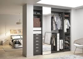 id dressing chambre dressing chambre 10m2 avec dressing dans chambre home design nouveau