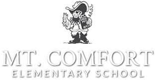 Mount Comfort Airport Mt Comfort Elementary