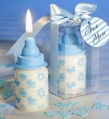 baby shower thank you gifts baby shower hostess thank you gift ideas for the best ending to your