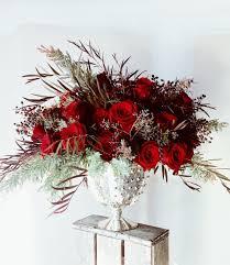 Unique Flower Vases Verde U0026 Co Floral U0026 Event Design In Seattle Washington 98109
