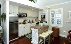 kitchen island with wine storage portable kitchen island with wine storage movable seating uk ideas