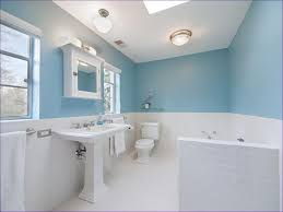 Kohler Whitehaven Sink 36 by Bathrooms Apron Sink Farmhouse White Apron Front Double Sink