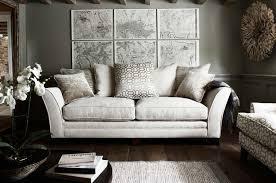 ramsdens home interiors manor hetty fabric sofas for sale ramsdens home interiors